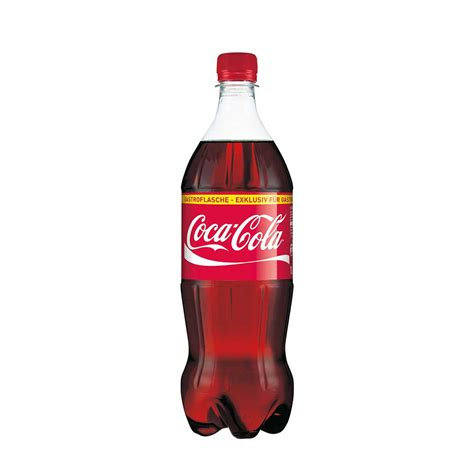 Coca Cola 1 5 Liter 2 liter coca cola classic pictures to pin on