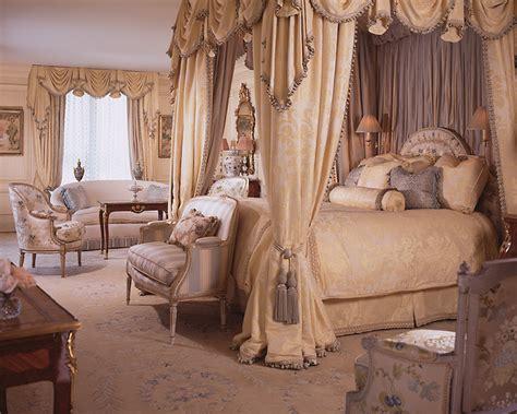 Home Decorators Lamps by Delightful Liaisons Eubanks Combines 18th Century France