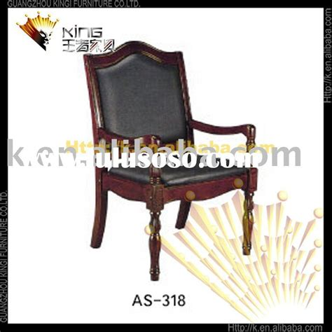 Supplier Baju Shaby Top Hq shabby chic wooden chairs for sale price china