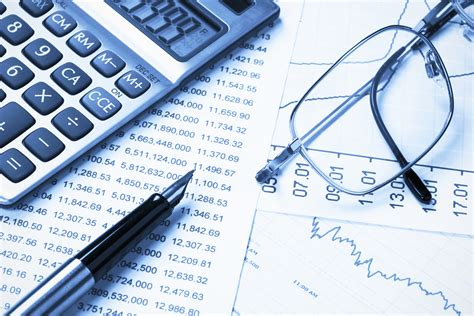 Corporate Financial Accounting finance in sindh