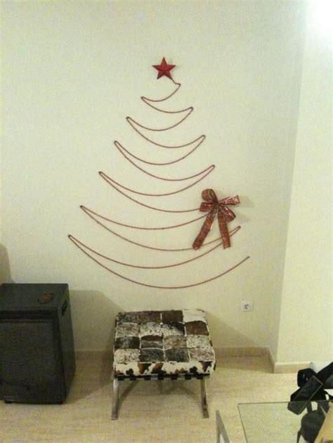 arbol de navidad casa