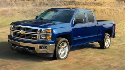 What Truck Holds Its Value Best by Chevys With The Highest Resale Value Miami Lakes Chevrolet