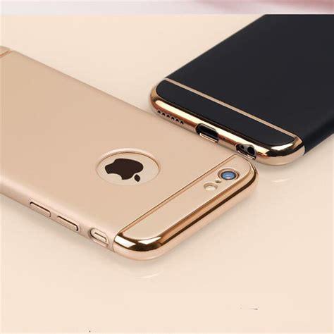 luxury ultra thin coque phone case  iphone