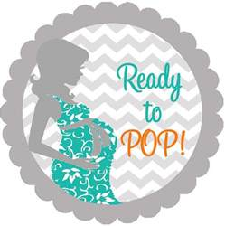 Ready To Pop Template by 17 Best Images About Baby Shower Ideas Ni 241 O Baby Showers
