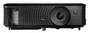 best home theater projector 1000 the 5 best home theater projectors 1 000 mostcraft
