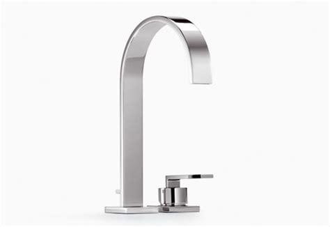 Dornbracht Mem Faucet by 17 Best Images About Bathrooms Faucets On