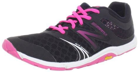 new balance s wx20v3 minimus cross shoe