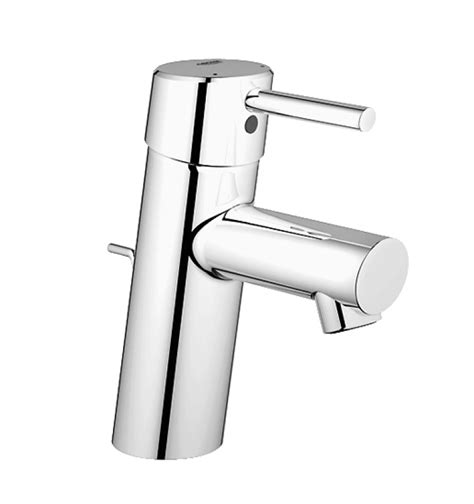 grohe bathroom taps uk grohe concetto bathroom taps bathroom taps