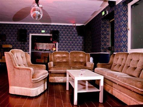 deckenkonstruktionen für schlafzimmer club hoeschpark in dortmund mieten partyraum und