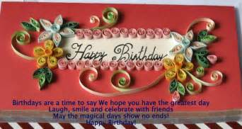 30 happy birthday wishes stylopics