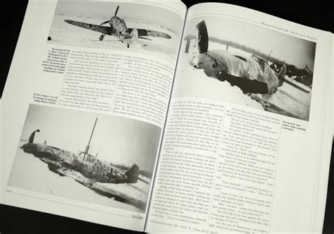dornier do 22 monographs special edition books the modelling news review monographs special edition 1