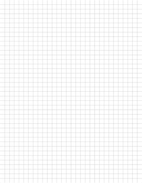 printable graph paper 1mm squares search results for a4 graph paper printable calendar 2015