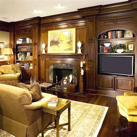 Indianapolis Interior Design Portfolio Indianapolis Indianapolis Interior Designers