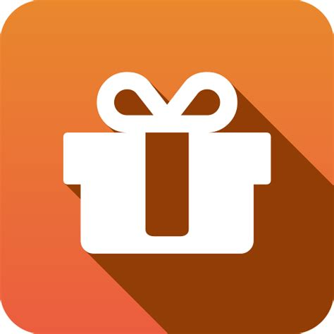 Wish App Gift Card - amazon com wishmindr wish list app appstore for android
