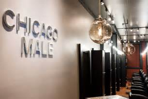 haircut boystown chicago chicago male salon voted one of america s best salons