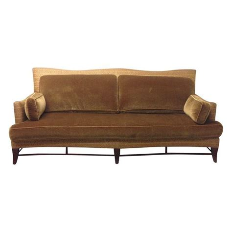 donghia sofas donghia victorie club sofa retail price 9 250 00