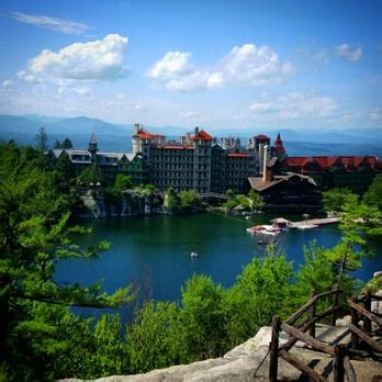 mohonk mountain house day pass mohonk mountain house 455 photos hotels new paltz ny united states reviews