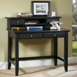 small computer desk plans pdf plans plans for wooden