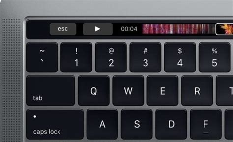 reset nvram macbook touch bar mac archives iculture