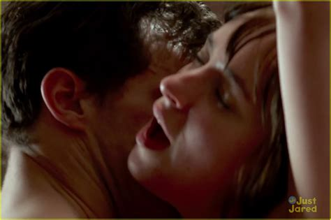 fifty shades of grey film hot scenes 50 shades in current events forum