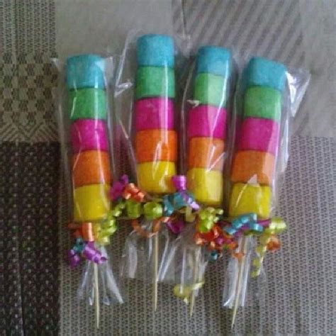 themes in marshmallow best 25 marshmallow pops ideas on pinterest cake on a