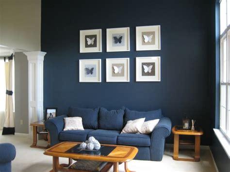 blue sofa in living room blue sofa 50 interior design ideas with sofa in blue