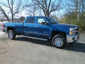 blue book chevrolet truck autos post