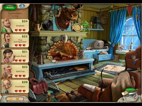 barn yarn game free download full version for pc barn yarn platinum edition gamehouse