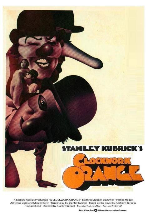 Nedlasting Filmer A Clockwork Orange Gratis a clockwork orange 1971 gratis films kijken met
