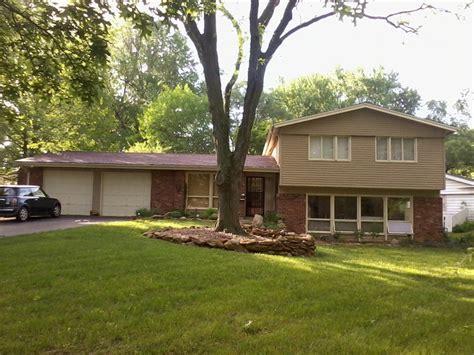 Delightful Homes For Sale In The Us #4: 56e9422bc99bc88c300b5da8b2d741b1.jpg