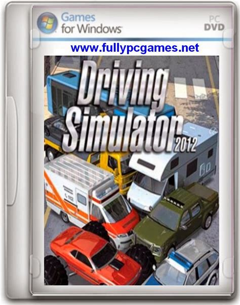 download full version simulation games driving simulator 2012 game free download full version