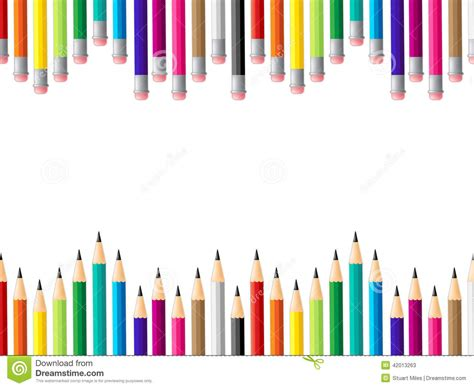 what color represents royalty school education represents color development and