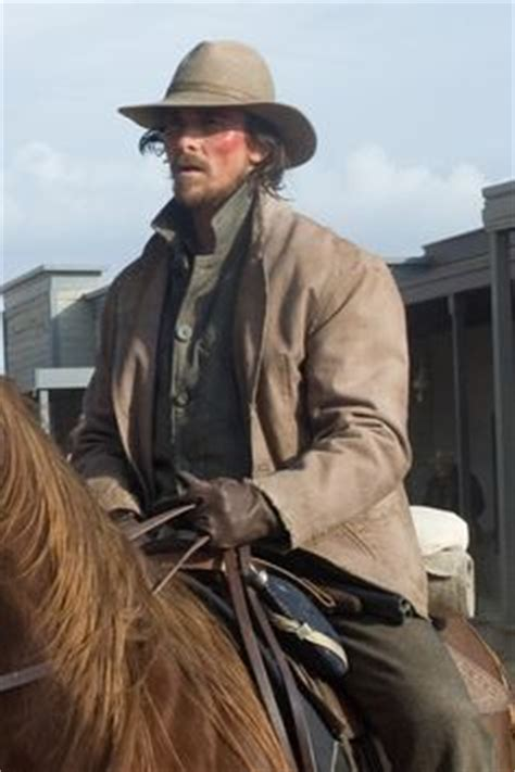 cowboy film russell crowe 1000 images about 3 10 to yuma on pinterest christian