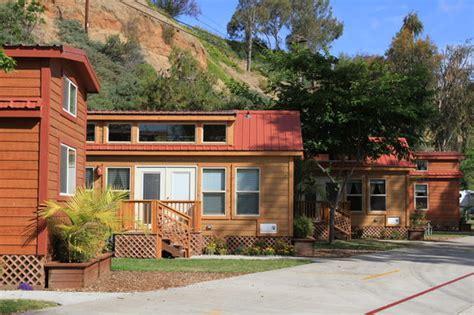 Cabins In San Diego Ca by San Diego Metro Koa Chula Vista Ca Cground Reviews