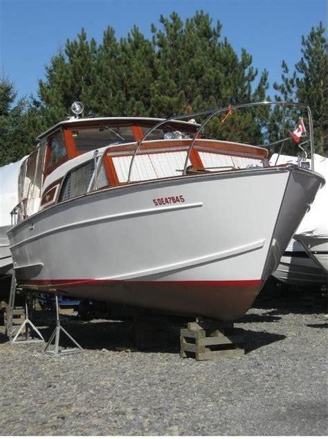 higgins wooden boat higgins ladyben classic wooden boats for sale