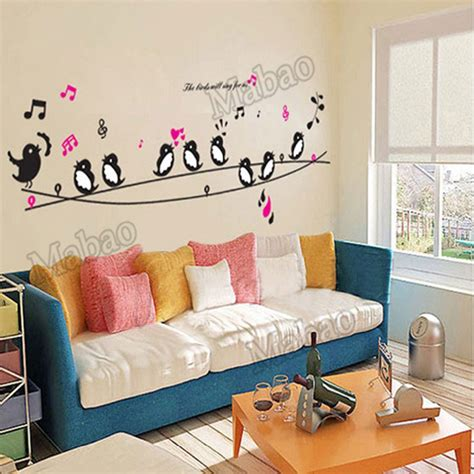livingroom wall decor diy living room decor