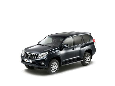 land cruiser prado car toyota land cruiser prado car finance indianbluebook