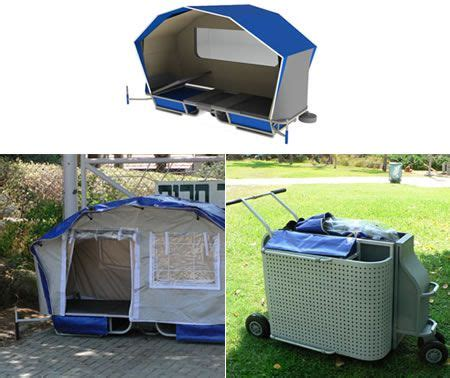 design brief of an emergency shelter portable homeless shelters design carriage that