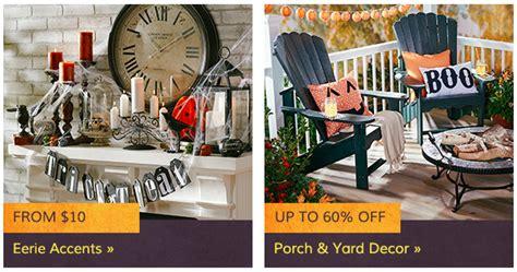 home decorators coupon code luxury wayfair coupon 10 off wayfair halloween decor sale with items starting at 10