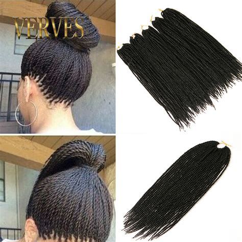 price of crochet braids in dallas texas compare prices on crochet braids online shopping buy low