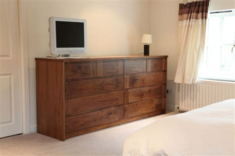 bedroom furniture uk bespoke hand painted bedroom furniture bespoke bedroom