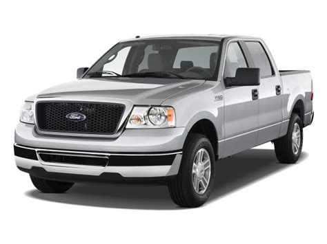 ford   review ratings specs prices