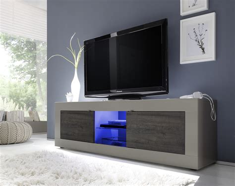 modern tv dolcevita ii modern tv stand in matt finish tv stands sena home furniture