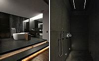 t house by tanju 214 zelgin homeadore