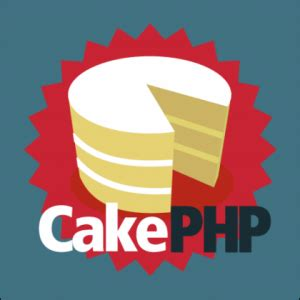 cakephp date format cakephp howto send an email using cakeemail a short