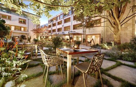 kaisergarten hotel spa in deidesheim hotel de