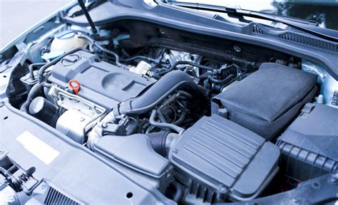 1000 images about how car engines work on engine cars and find cars car engine study how reliable are the engines of the uk s top 100 cars breakerlink blog