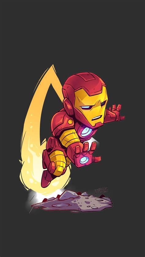 superhero marvel comics iron man hd wallpapers desktop