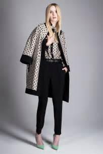 Women s formal pant suits for spring 2017 wardrobelooks com