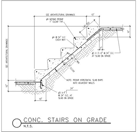 stair layout names stair component names design of your house its good